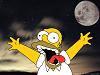 Правила добавление плагинов по игре CS 1.6 - последнее сообщение от balaban