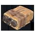 Rust помощь по плагинам - последнее сообщение от slava1232