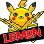 АвтоДонат - последнее сообщение от Lemon