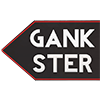 Проблема с количеством играющих - последнее сообщение от gankster