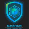 Хостинг, Выделенные сервера... - последнее сообщение от GateHostLtd