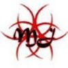 Краш сервера - последнее сообщение от MixJay
