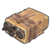 Rust проблема с сервером. - последнее сообщение от slava1232