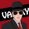 Оптимизация - последнее сообщение от VALERY