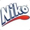 Fix перчаток - последнее сообщение от nikoniko2027