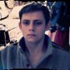 Counter Strike Source 2 скоро будет доступен. - последнее сообщение от smile7k